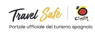 Travel Safe - Portale ufficiale del turismo spagnolo